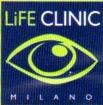 Life Clinic Milano