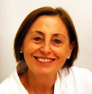 Dott.ssa Valeria Vannucci- Metodo Boel