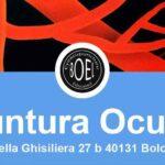 centro agopuntura oculistica Bologna