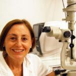 Oculista Valeria Vannucci metodo Boel Bologna